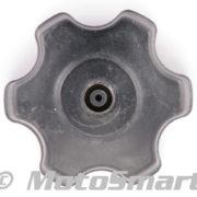 01-2001-Suzuki-RM250-RM250K1-RM-250-K1-Gas-Cap-Good-Used-101038-280549051070-2