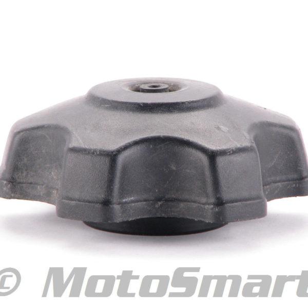 01-2001-Suzuki-RM250-RM250K1-RM-250-K1-Gas-Cap-Good-Used-101038-280549051070