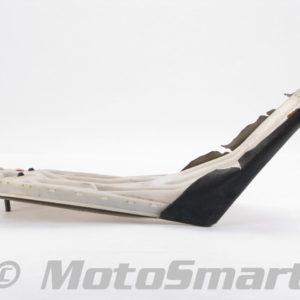 1984-Yamaha-YTM225DX-YTM225DXL-Seat-Pan-Base-Fair-Used-105295-280709233720