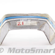 1982-Yamaha-XJ650R-XJ650RJ-Seca-Rear-Tail-Cowl-Fairing-Poor-Used-105693-270798401741-5