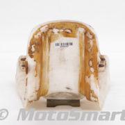 1985-KTM-SX125-Seat-Pan-Base-Fair-Used-105637-270798401171-2