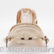 1985-KTM-SX125-Seat-Pan-Base-Fair-Used-105637-270798401171-4