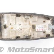 1978-Yamaha-IT175E-Seat-Assembly-Poor-Used-105270-280709233472-6