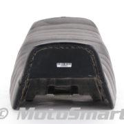 1980s-Honda-Suzuki-Yamaha-Unknown-Model-Double-Seat-Fair-Used-105662-280723162852-2