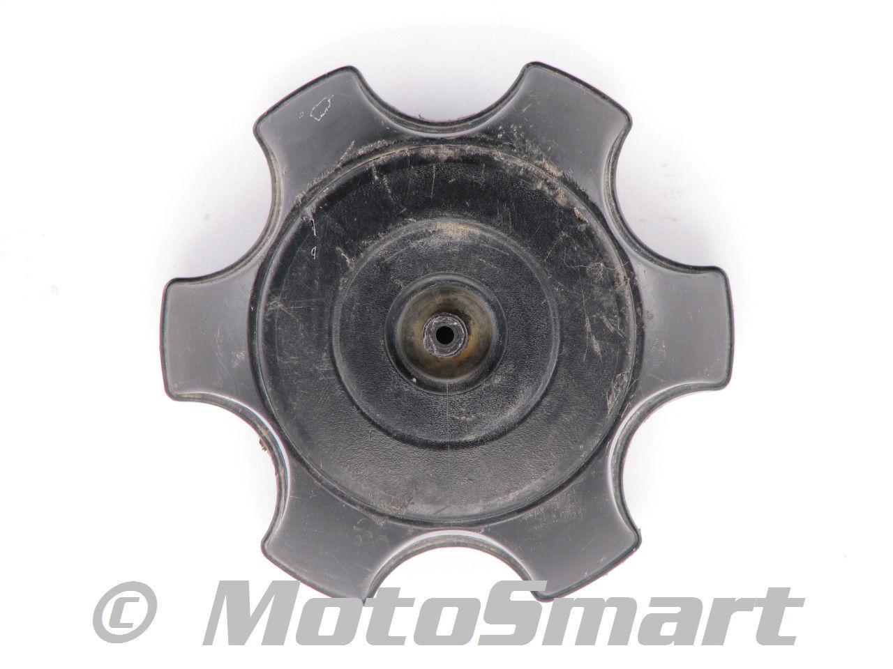 90-1990-Honda-CR500R-CR500-CR-500-R-Gas-Fuel-Tank-Cap-Good-Used-101002-280549050892-2