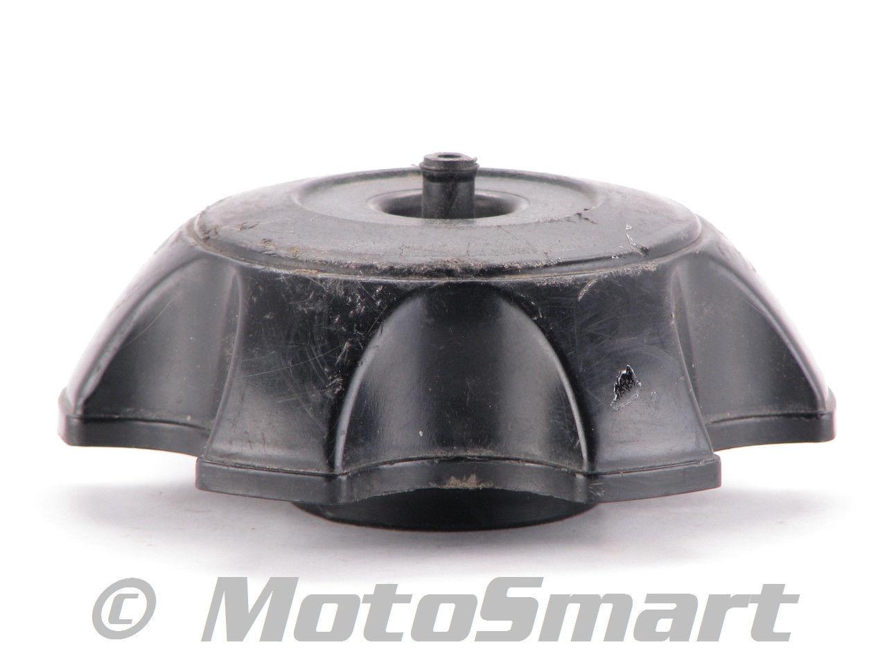 90-1990-Honda-CR500R-CR500-CR-500-R-Gas-Fuel-Tank-Cap-Good-Used-101002-280549050892