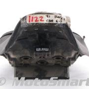 91-96-1991-Honda-CBR600F-CBR600F2-Double-Seat-Assembly-Good-Used-104868-281321393982-2