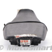 91-96-1991-Honda-CBR600F-CBR600F2-Double-Seat-Assembly-Good-Used-104868-281321393982-4