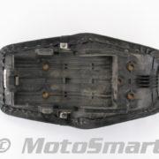91-96-1991-Honda-CBR600F-CBR600F2-Double-Seat-Assembly-Good-Used-104868-281321393982-6