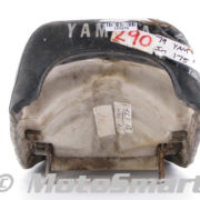 1979-Yamaha-IT175F-Seat-Assembly-Fair-Used-105276-270781537333-4