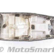 1979-Yamaha-IT175F-Seat-Assembly-Fair-Used-105276-270781537333-6