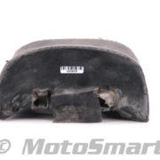 1980s-Honda-Yamaha-Unknown-Model-Passenger-Rear-Seat-Fair-Used-105659-280723162823-2