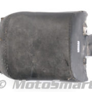 1980s-Honda-Yamaha-Unknown-Model-Passenger-Rear-Seat-Fair-Used-105659-280723162823-5