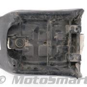 1980s-Honda-Yamaha-Unknown-Model-Passenger-Rear-Seat-Fair-Used-105659-280723162823-6