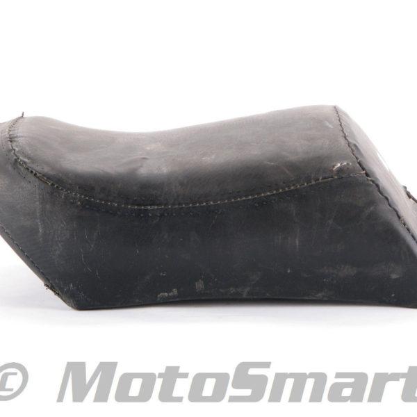 1980s-Honda-Yamaha-Unknown-Model-Passenger-Rear-Seat-Fair-Used-105659-280723162823