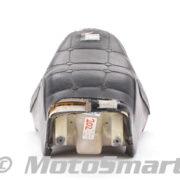 1989-Kawasaki-EN450-A5-454-LTD-Double-Seat-Assembly-Fair-Used-105035-271216272243-6