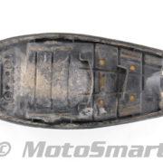 1980-Yamaha-XT250G-Enduro-Seat-Assembly-Fair-Used-105313-270781537614-6