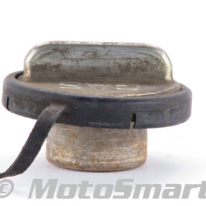 82-1982-Honda-GL1100-Goldwing-GL-1100-Gas-Fuel-Tank-Cap-Fair-Used-101018-280549050964