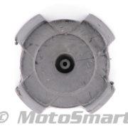 84-1984-Suzuki-RM125-RM-125-Gas-Fuel-Tank-Cap-Fair-Used-101037-280549051064-2
