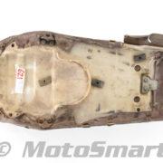 1978-Yamaha-DT175E-Enduro-Seat-Assembly-Poor-Used-105265-270781537255-6