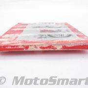 1978-Kawasaki-KZ200-A1-Owners-Owners-Manual-Book-Guide-Fair-Used-105669-280723162906-3