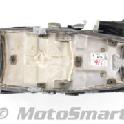 1978-Yamaha-IT175E-Seat-Assembly-Poor-Used-105271-270781537296-6