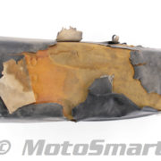 1981-Yamaha-IT175H-Seat-Assembly-Poor-Used-105278-270781537346-5