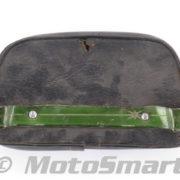60s-or-70s-Honda-CL350-Passenger-Back-Rest-Cushion-Fair-Used-105643-280723162656-2