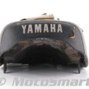 1980-Yamaha-XT250G-Enduro-Seat-Assembly-Fair-Used-105311-270781537597-4