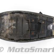 1980-Yamaha-XT250G-Enduro-Seat-Assembly-Fair-Used-105311-270781537597-6
