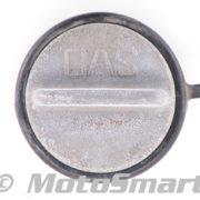 82-1982-Honda-GL1100-Goldwing-GL-1100-Gas-Fuel-Tank-Cap-Poor-Used-101021-280549050977-4