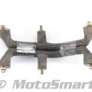 82-Yamaha-XJ650LJ-Rear-Passenger-Grab-Bar-Seat-Handles-Fair-Used-105717-280723163367-2
