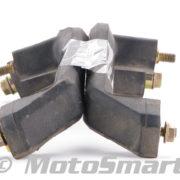 82-Yamaha-XJ650LJ-Rear-Passenger-Grab-Bar-Seat-Handles-Fair-Used-105717-280723163367-4