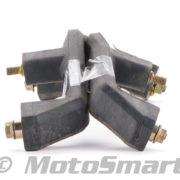 82-Yamaha-XJ650LJ-Rear-Passenger-Grab-Bar-Seat-Handles-Fair-Used-105717-280723163367-6
