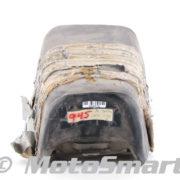 1978-Yamaha-IT175E-Seat-Assembly-Poor-Used-105274-270781537318-2