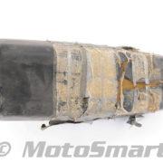 1978-Yamaha-IT175E-Seat-Assembly-Poor-Used-105274-270781537318-5