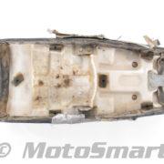 1978-Yamaha-IT175E-Seat-Assembly-Poor-Used-105274-270781537318-6
