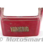 1978-Yamaha-XS400-2E-Rear-Seat-Tail-Cowl-Fairing-Fair-Used-105679-270798401598-5