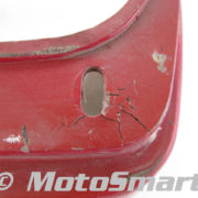 1978-Yamaha-XS400-2E-Rear-Seat-Tail-Cowl-Fairing-Fair-Used-105679-270798401598-8