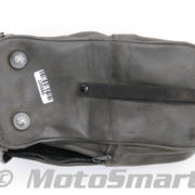 1982-Honda-GL1100-Seat-Accessory-Storage-Pouch-Bag-Fair-Used-105666-280723162888-2