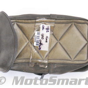 1982-Honda-GL1100-Seat-Accessory-Storage-Pouch-Bag-Fair-Used-105666-280723162888