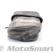 1982-Honda-GL1100-Seat-Accessory-Storage-Pouch-Bag-Fair-Used-105666-280723162888-4