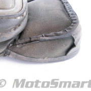 1982-Honda-GL1100-Seat-Accessory-Storage-Pouch-Bag-Fair-Used-105666-280723162888-7