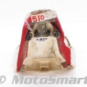1986-Yamaha-YZ250S-Seat-Pan-Base-Fair-Used-105324-270781537738-2