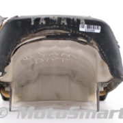 81-82-Yamaha-IT250-Seat-Assembly-Fair-Used-105300-270781537498-4