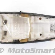 81-82-Yamaha-IT250-Seat-Assembly-Fair-Used-105300-270781537498-6