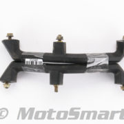 82-Yamaha-XJ650LJ-Rear-Passenger-Grab-Bar-Seat-Handles-Fair-Used-105713-270798401988