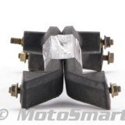 82-Yamaha-XJ650LJ-Rear-Passenger-Grab-Bar-Seat-Handles-Fair-Used-105713-270798401988-4