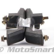 82-Yamaha-XJ650LJ-Rear-Passenger-Grab-Bar-Seat-Handles-Fair-Used-105713-270798401988-6