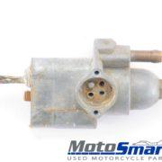 1975-Honda-MT250-Petcock-Fuel-Valve-Fair-Used-109258-281396095199